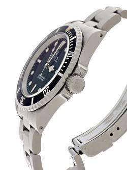 Wrist Watch - Still Life