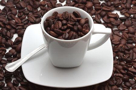 caffè1.jpg