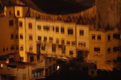 Reflex - Ponte Vecchio Firenze