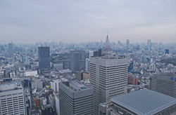 Japan Life