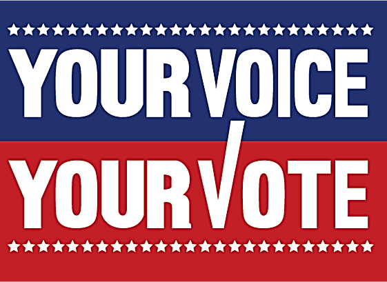 Your_Voice_Your_Vote.png