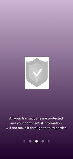 01_Financial security shield.png