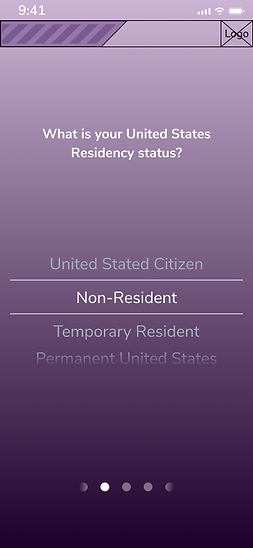 4 - Residency, Citizenship, SSN.png