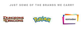 Featured Brands 2