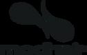 modhair_logo copia.png