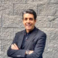 Antonio-Cristaldi.jpg