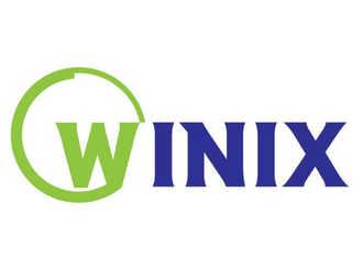 WINIX.jpg