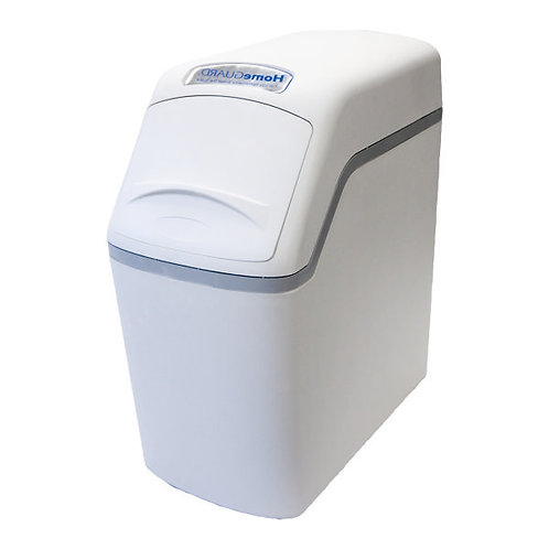 Water Softener 9L MicroBoss I410, by HAGUE USA