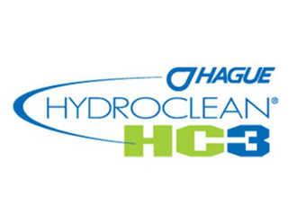HAGUE HC3.jpg