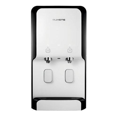 Water Dispenser RUHENS WHP1670s,by WONBONG