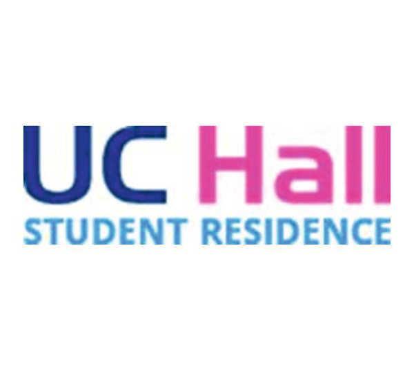 UC HALL STUDENT RESIDENTS.jpg