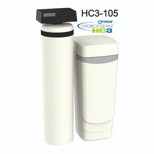 Αποσκληρυντής 94L HC3-105 HAGUE USA