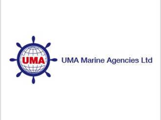 UMA MARINE SERVICES.jpg