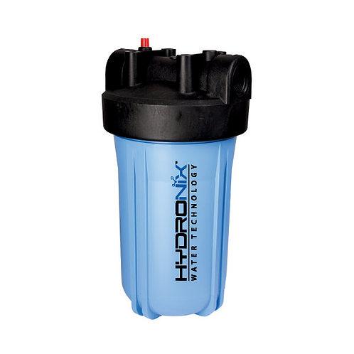 Sediment Filter 20 micron HF45 4.5''x10 '' by HYDRONIX