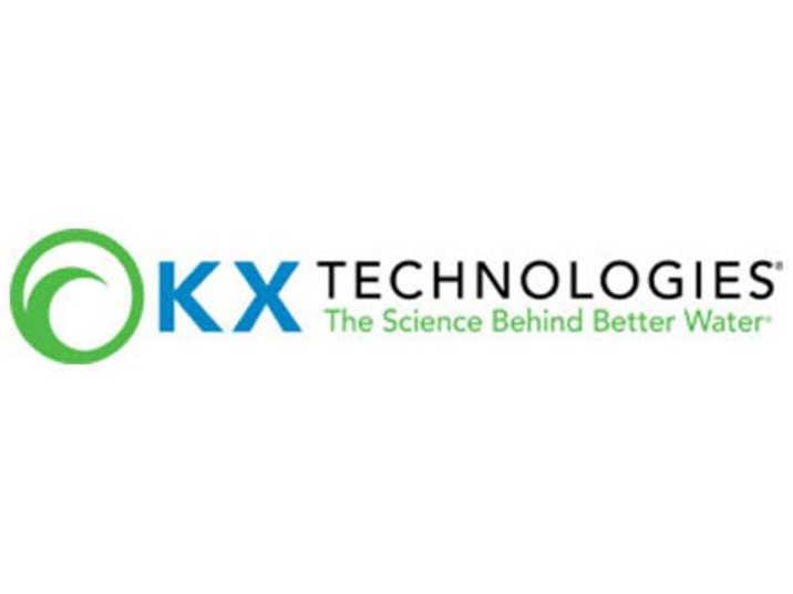 KX TECHNOLOGIES.jpg