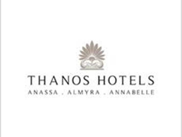 THANOS HOTELS.jpg