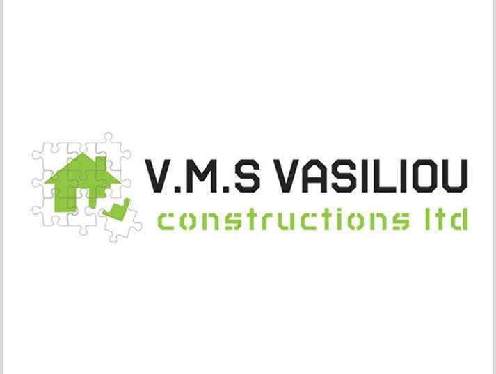 VMS VASILIOU.jpg