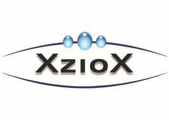 XZIOX.jpg