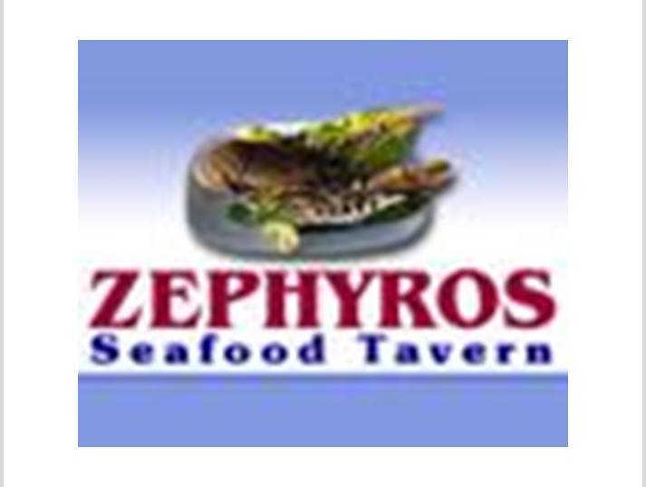 ZEPHYROS.jpg