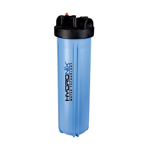 Sediment Filter 20 micron HF45 4.5''x 20'' by HYDRONIX