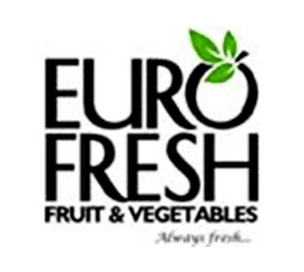 EURO FRESH.jpg