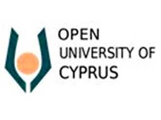 OPEN UNIVERSITY CYPRUS.jpg