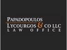 PAP.LYK.LLC.png