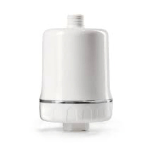 Shower Filter Aqualux, by HydroGuard™