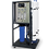 Thumbnail: ECO MO 24000 - 24,000 λίτρα/ημέρα