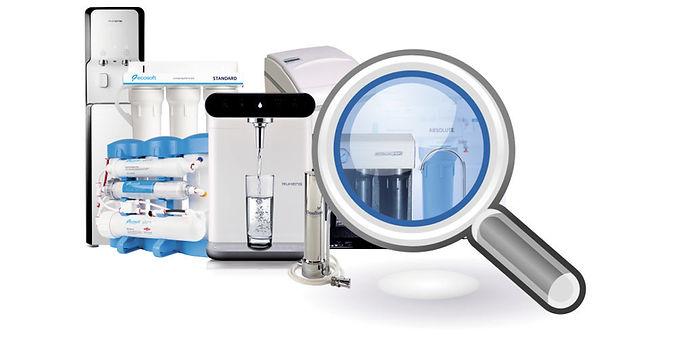Searching Water Filters.jpg