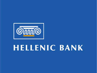 HELLENIC BANK.jpg