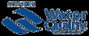 WQA_Member_Logo-PNG.png
