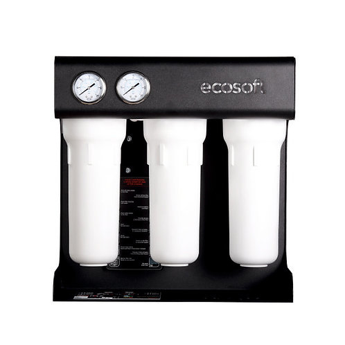 Reverse Osmosis ECO ROBUST1500 -1,890 L/day, by ECOSOFT
