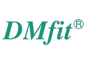 DMfit.jpg