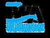 IWA-LOGO-KARMA-Water-Membership-2.png