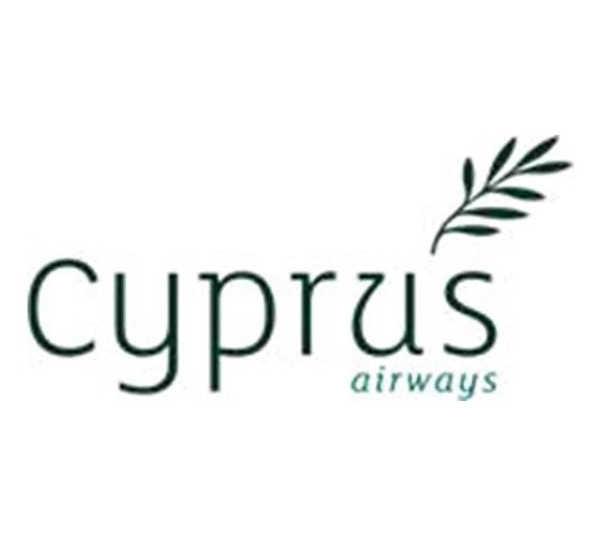 CYPRUS AIRWAYS.jpg