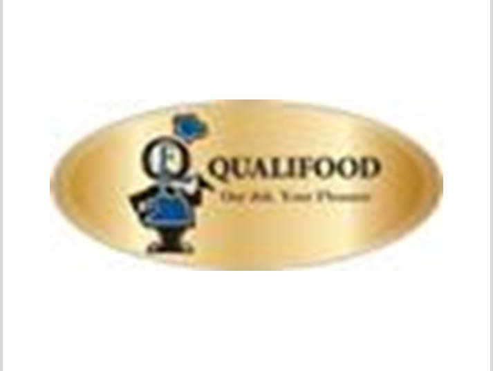 QUALITY FOOD.jpg