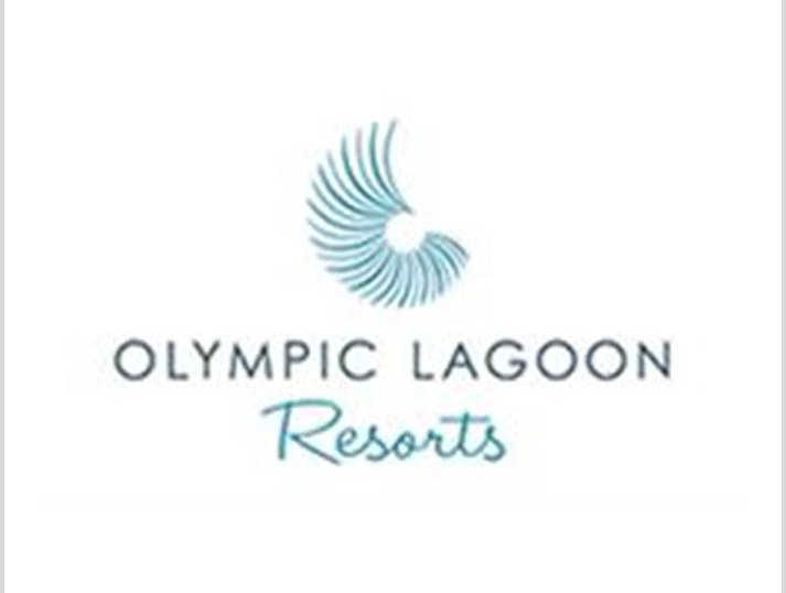 OLYMBIC LAGOON.jpg