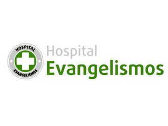 EVANGELISMOS PRIVATE HOSPITAL.jpg