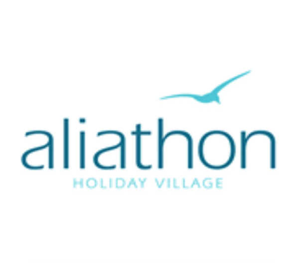 ALIATHON HOLIDAY VILLAGE.jpg