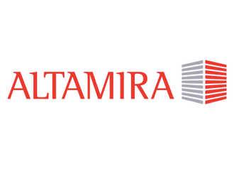 ALTAMIRA.jpg