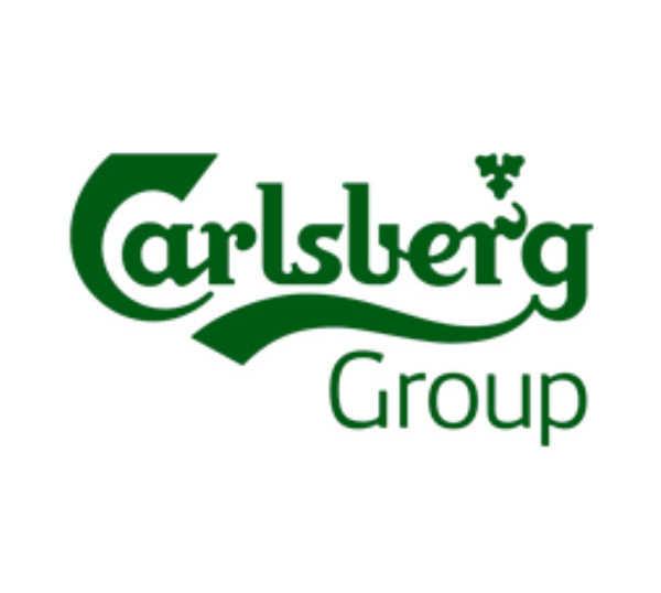 CARLSBERG BEER.jpg
