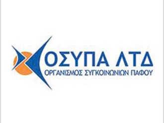 OSYPA LTD.jpg