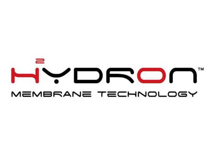 HYDRON.jpg
