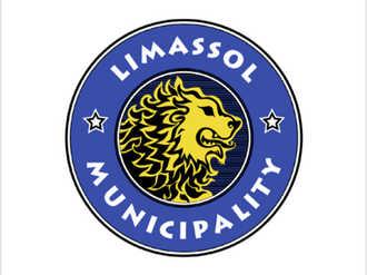 LIMASSOL MUNICIPALITY.jpg