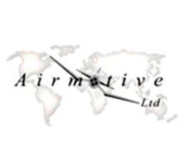 AIRMOTIVE.jpg