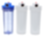 Water Treatment Cyprus water softeners cyprus
