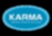NEW LOGO_KARMA_V16_LR.png