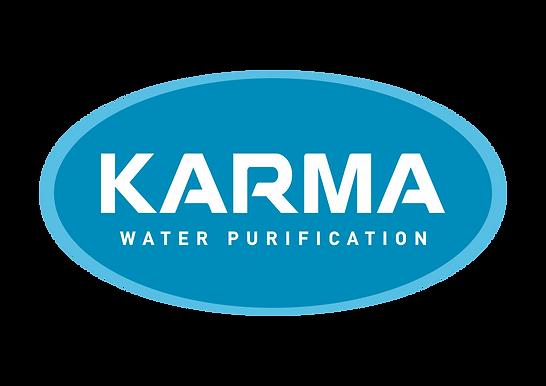 KARMA Water Filters