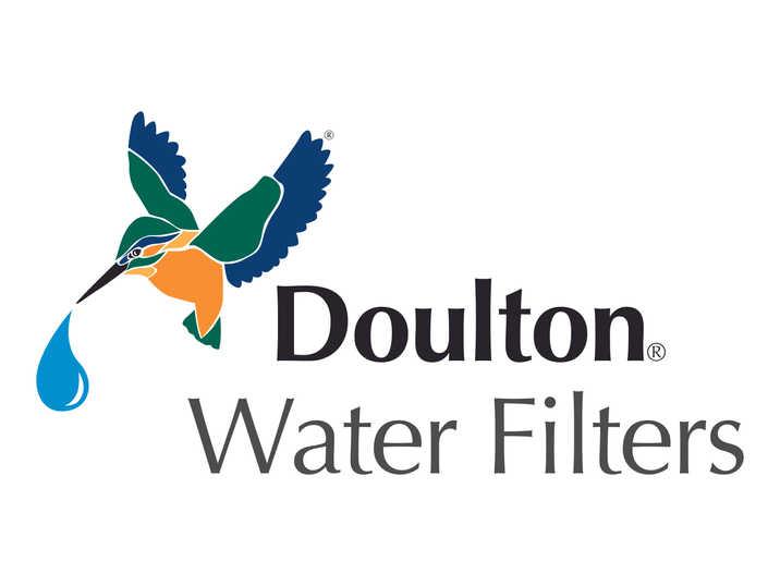 DOULTON 2.jpg